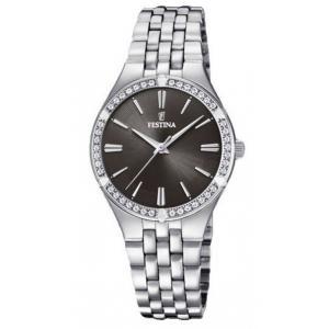 Dámské hodinky FESTINA Mademoiselle 20223/2