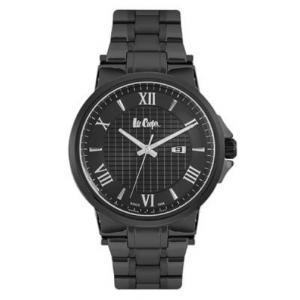 Pánské hodinky LEE COOPER LC06622.650