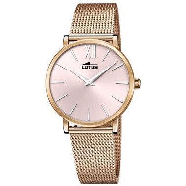 Dámské hodinky LOTUS Smart Casual L18733/1