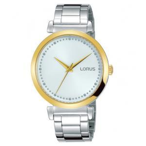Dámské hodinky LORUS RG242MX9