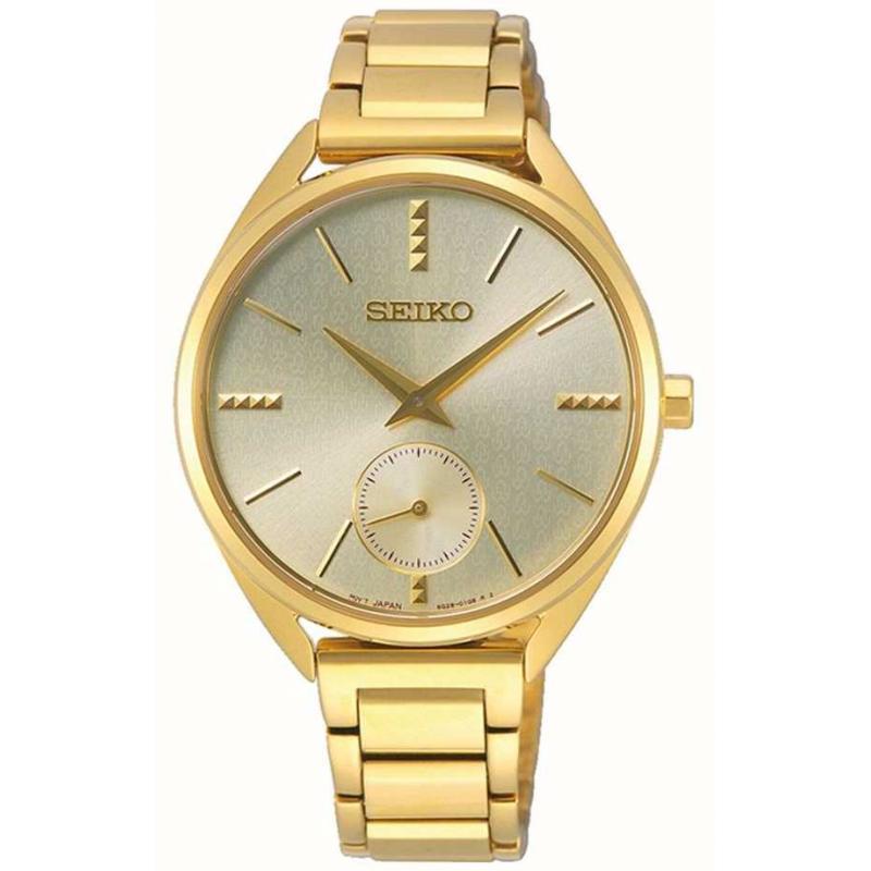 Dámské hodinky SEIKO Special Edition SRKZ50P1