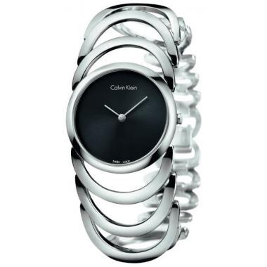 Dámské hodinky CALVIN KLEIN Body K4G23121