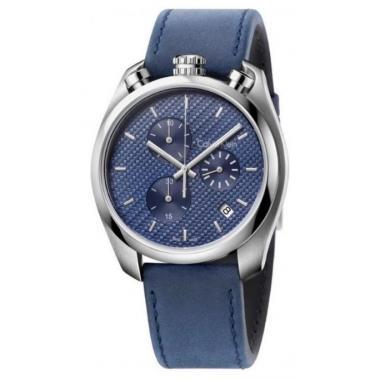 Pánské hodinky CALVIN KLEIN Control K6Z371VN