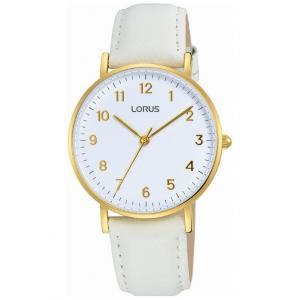 3D náhled. Dámské hodinky LORUS RH822CX9 f5c357b15b