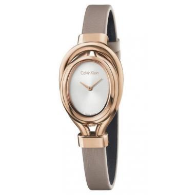 Dámské hodinky CALVIN KLEIN Minibelt K5H236X6