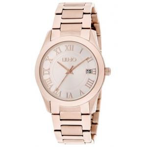Dámské hodinky LIU.JO Romana TLJ1296