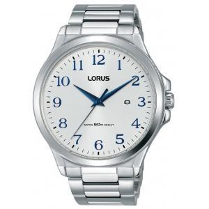 Pánské hodinky LORUS RH973KX9