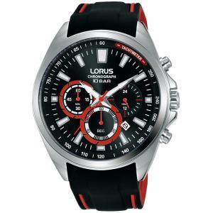 Pánske hodinky LORUS RT387HX9