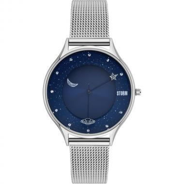 Dámské hodinky STORM Celestia Blue 47422/B
