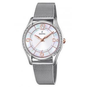 Dámské hodinky FESTINA Mademoiselle 20420/1