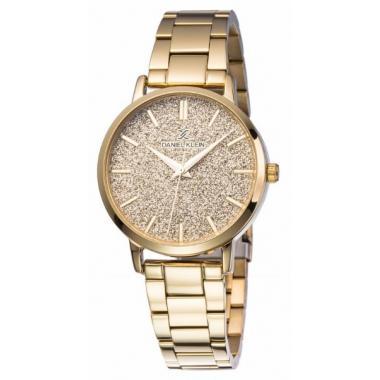 Dámské hodinky DANIEL KLEIN Premium DK11800-5