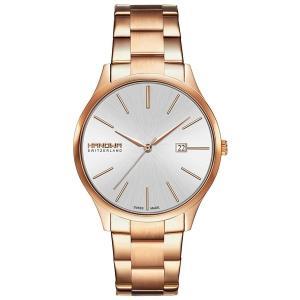 Dámske hodinky HANOWA Pure 5060.09.001