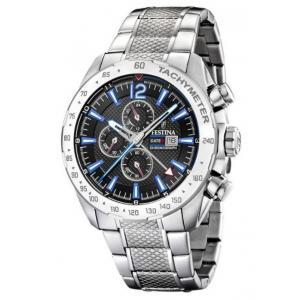 Pánské hodinky FESTINA Chrono Sport 20439/5