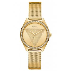Dámské hodinky GUESS Tri Glitz W1142L2
