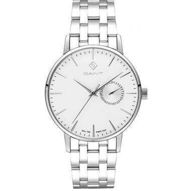 Dámské  hodinky GANT Park Hill 38 G106002
