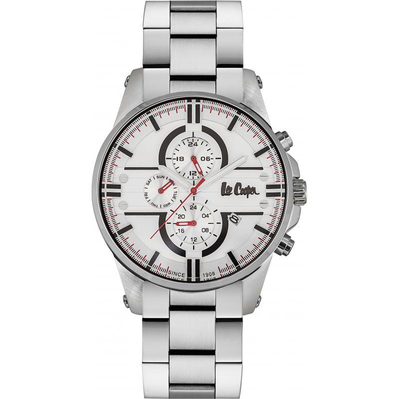 Pánské hodinky Lee Cooper LC06535.330