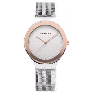 Dámské hodinky BERING Classic 12934-060