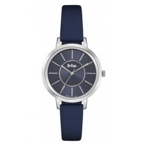 Dámské hodinky LEE COOPER LC06812.399