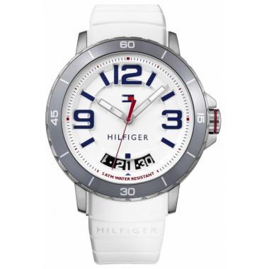 Pánské hodinky TOMMY HILFIGER 1791251