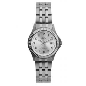 Dámské hodinky JVD Titanium J5028.2
