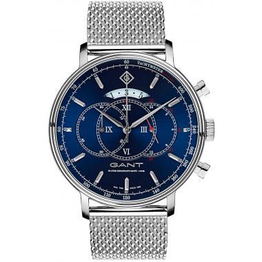 Pánské hodinky GANT Cameron II G103002