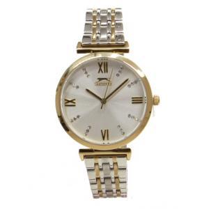 Dámské hodinky SLAZENGER SL.09.6112.3.03
