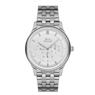 Pánské hodinky SLAZENGER SL.09.6152.2.04
