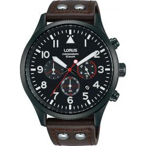 Pánské hodinky LORUS RT367JX9