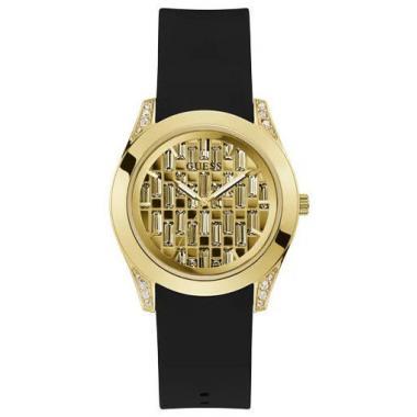 Dámské hodinky GUESS Clarity GW0109L1