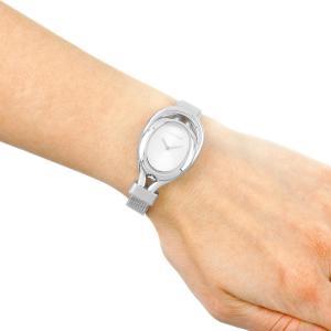 Dámské hodinky CALVIN KLEIN Minibelt K5H23126