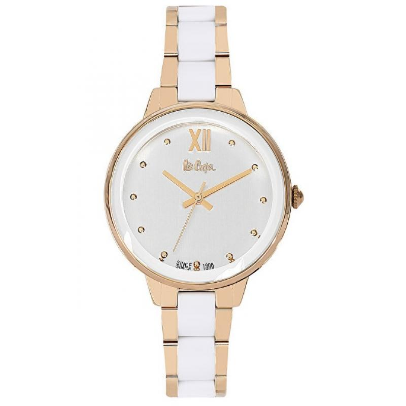 Dámské hodinky LEE COOPER LC06465.430