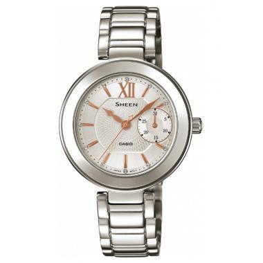 Dámské hodinky SHEEN SHE-3050D-7A
