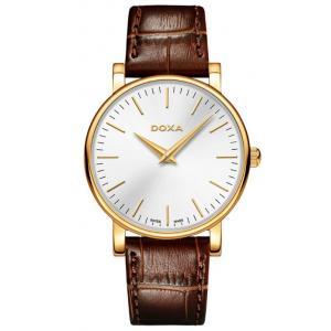 Dámské hodinky DOXA D-Light 173.35.021.02