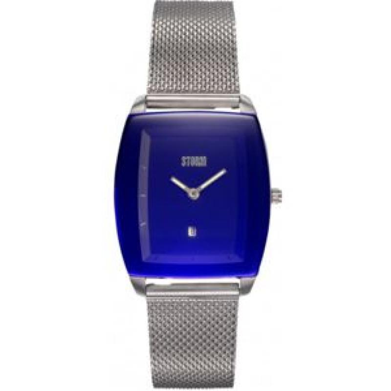 Dámske hodinky STORM Mini Zaire Lazer Blue 47474/B