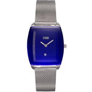 Dámské hodinky STORM Mini Zaire Lazer Blue 47474/B