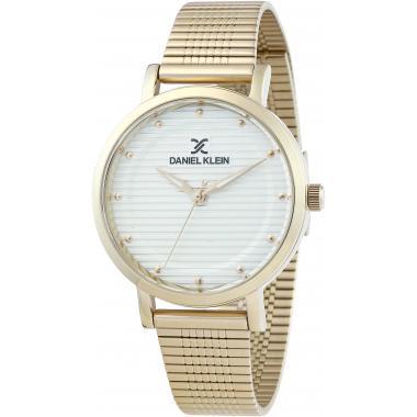 Dámské hodinky DANIEL KLEIN Premium DK12267-2