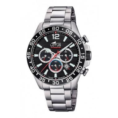 Pánské hodinky LOTUS CHRONO L18696/4