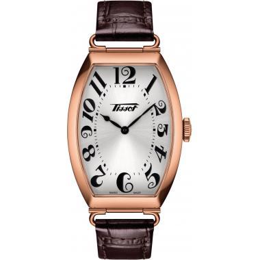 Pánské hodinky Tissot Heritage Porto T128.509.36.032.00