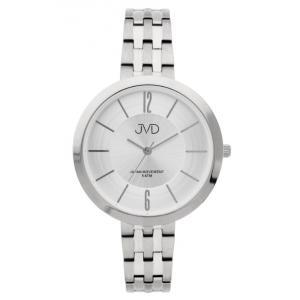 Dámské hodinky JVD J4159.1