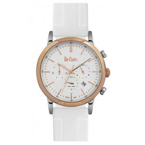 Dámske hodinky LEE COOPER LC06545.533 114b9165911