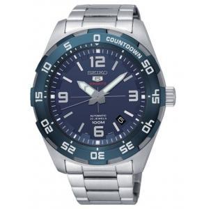 Pánské hodinky SEIKO Sports Automatic SRPB85K1