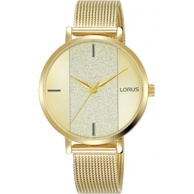 Dámské hodinky LORUS RG212SX9
