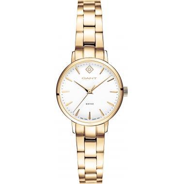 Dámské  hodinky GANT Park Avenue 28 G126004