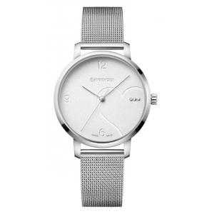 Dámské hodinky WENGER Metropolitan Donnissima 01.1731.108