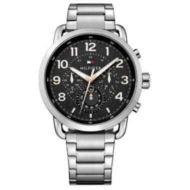 Pánské hodinky TOMMY HILFIGER 1791422
