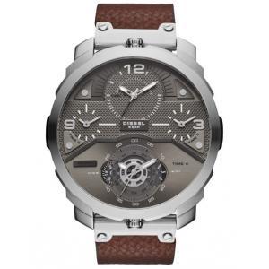 Pánské hodinky DIESEL DZ7360