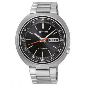 Pánské hodinky SEIKO Automatic SRPC11K1