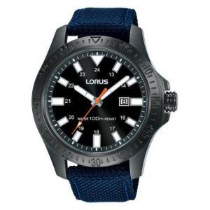 Pánské hodinky LORUS RH921HX9