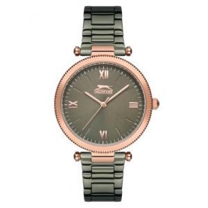 Dámské hodinky SLAZENGER SL.09.6150.3.04