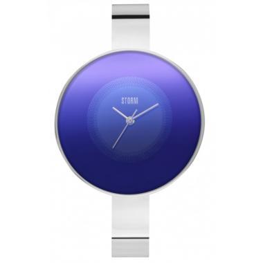 Dámské hodinky STORM Cyllene Lazer Blue 47434/LB